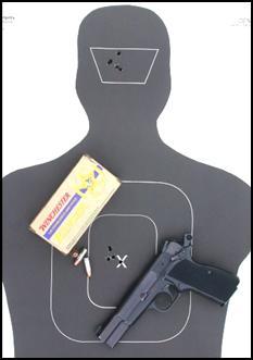 Пятачок тащи скорее ружье это какой то