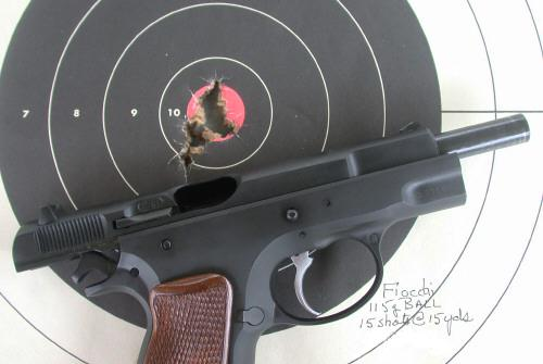 A Critical Look at the CZ