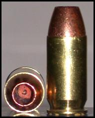 Gold Dot .123gr +P for a Glock 19 - Glock Forum