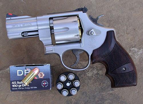 http://www.hipowersandhandguns.com/Image114.jpg