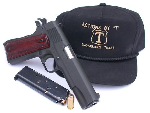 http://www.hipowersandhandguns.com/Image182.jpg