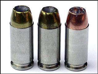 40-Caliber GS vs GD (165,180, 180) 007.JPG