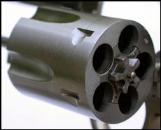 Revolver Book Ruger SP101vsM60 006.JPG
