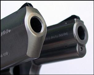 Revolver Book Ruger SP101vsM60 003.JPG